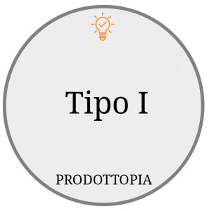 tipo 1
