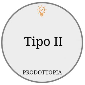 tipo 2