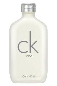 Calvin Klein CK-One