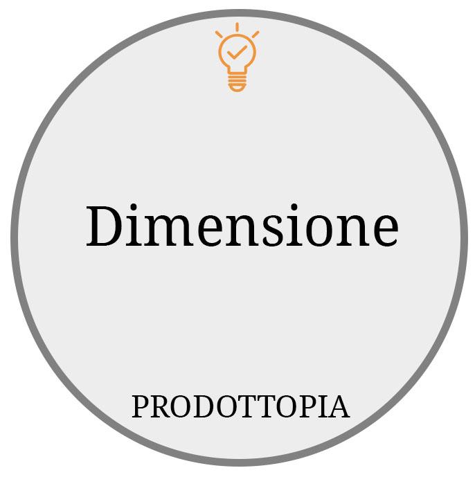 Dimensione