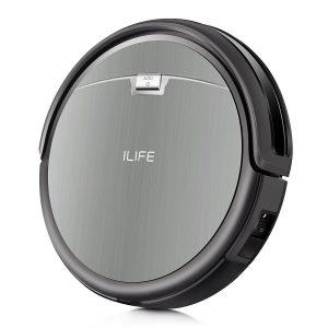 iLIFE A4S