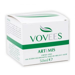 VOVEES ARTEMIS