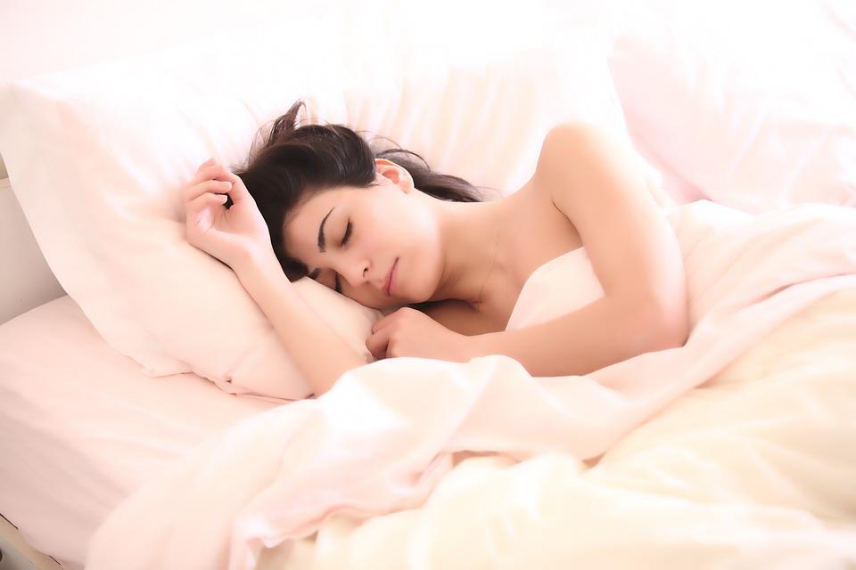 Perché è importante un buon materasso