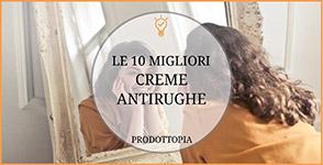 migliori creme antirughe3-table