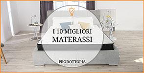 migliori-materassi-table