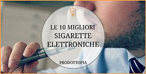migliori sigarette elettroniche-table3
