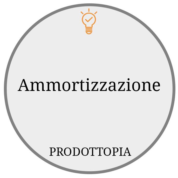 Ammortizzazione