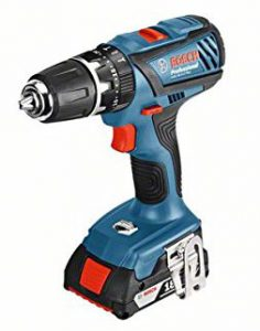 Bosch Professional 06019E7100 GSB