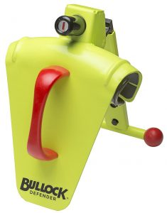 Bullock Universal