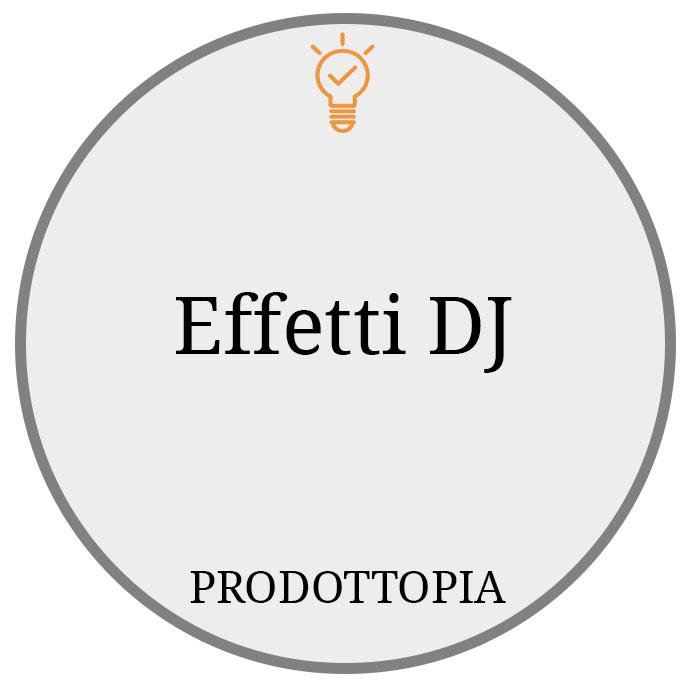 Effetti DJ