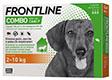 """""""Frontline-mini"""""""