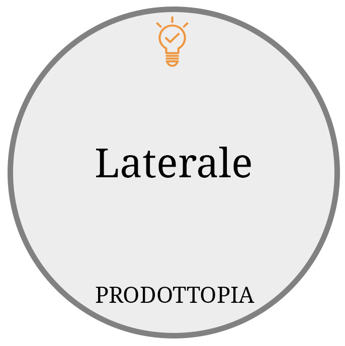 Laterale