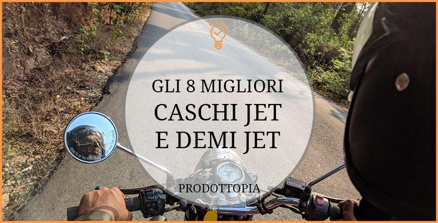 Migliori-Caschi-Jet-e-Demi-Jet