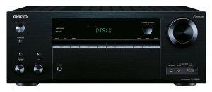 Onkyo TX-NR656B