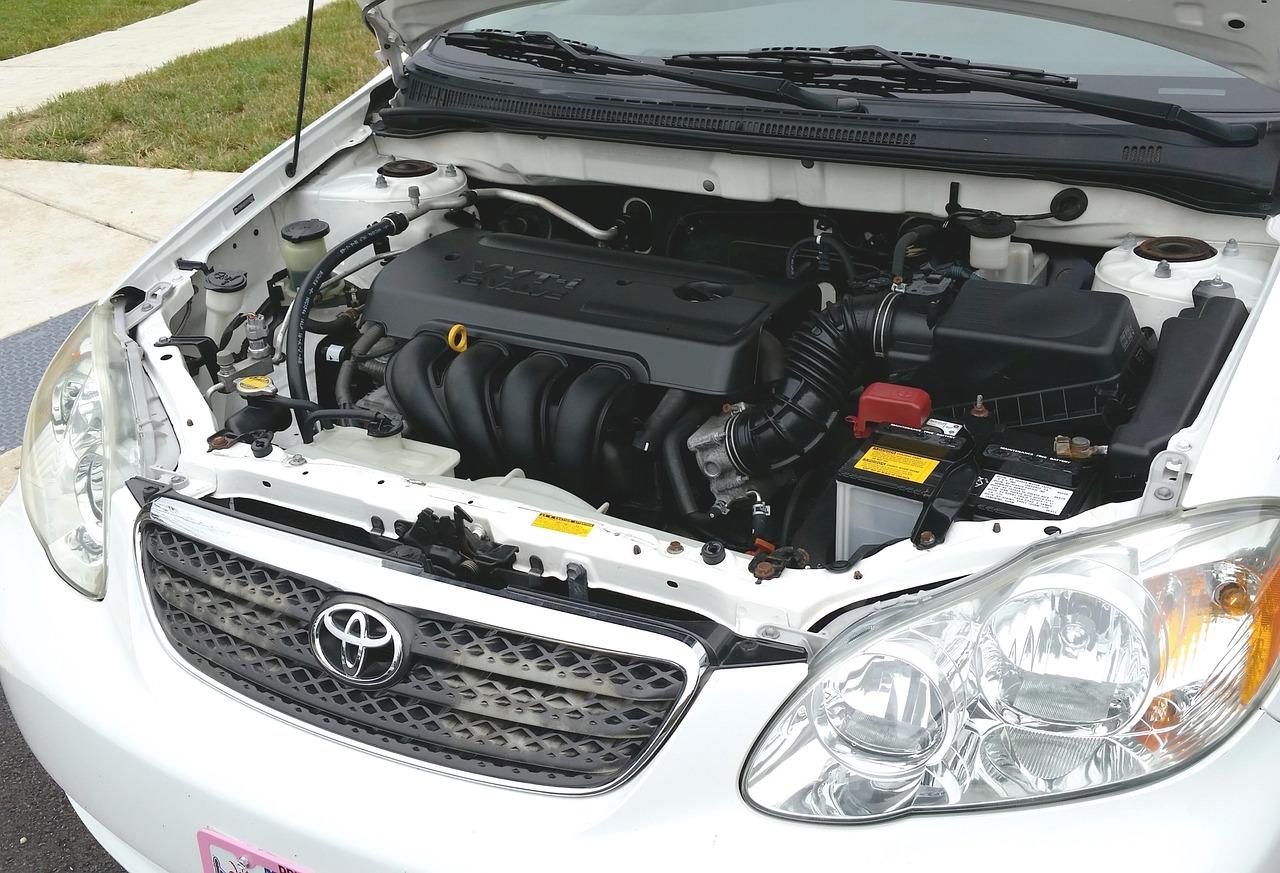 batterie per auto guida all-acquisto2