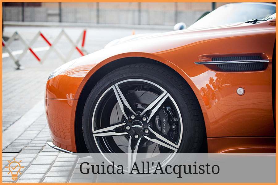 guida-all-acquisto-additivi e pulitori iniettori diesel