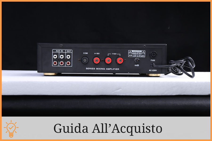 guida-all-acquisto-amplificatori- hi-fi-integrati