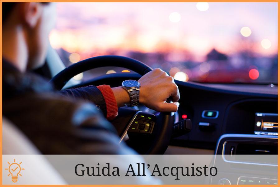 guida-all-acquisto-antifurti-per-auto