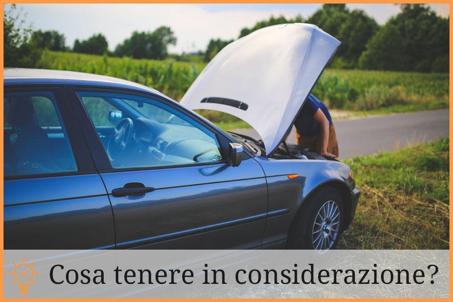 guida-all-acquisto-batterie-per-auto