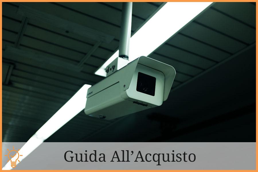 guida-all-acquisto-kit-di-videosorveglianza-wireless