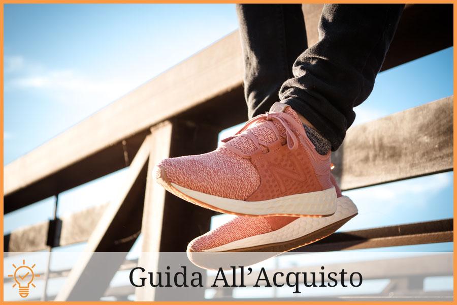 guida-all-acquisto-scarpe da running