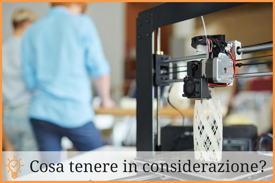 guida-all-acquisto-stampanti 3d