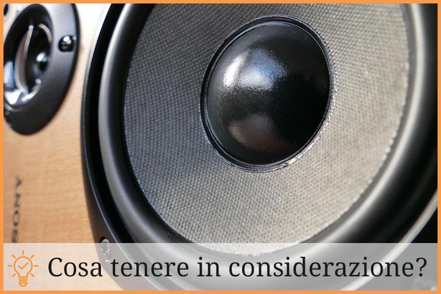 guida-all-acquisto-stereo-hifi-compatti-e-mini