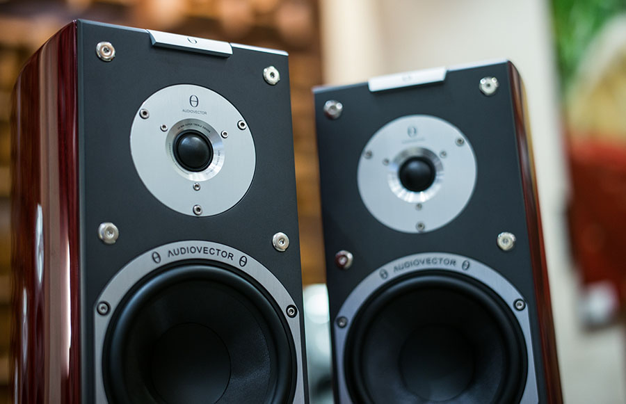 stereo hifi buying guide2