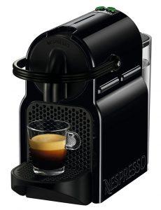 Nespresso EN 80B