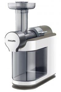 Philips HR1894-80