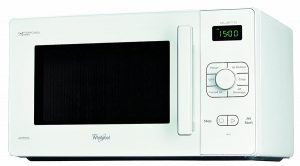 Whirlpool GT288WH