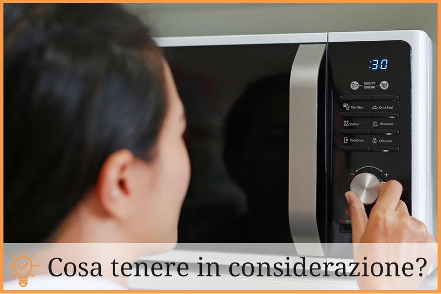 guida-all-acquisto-forni-microonde