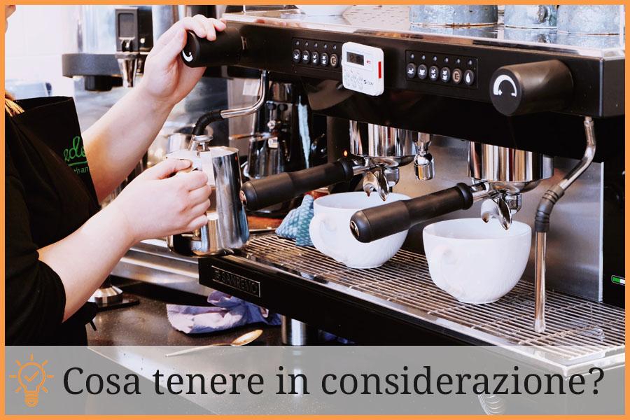 guida-all-acquisto-macchine-da-caffe